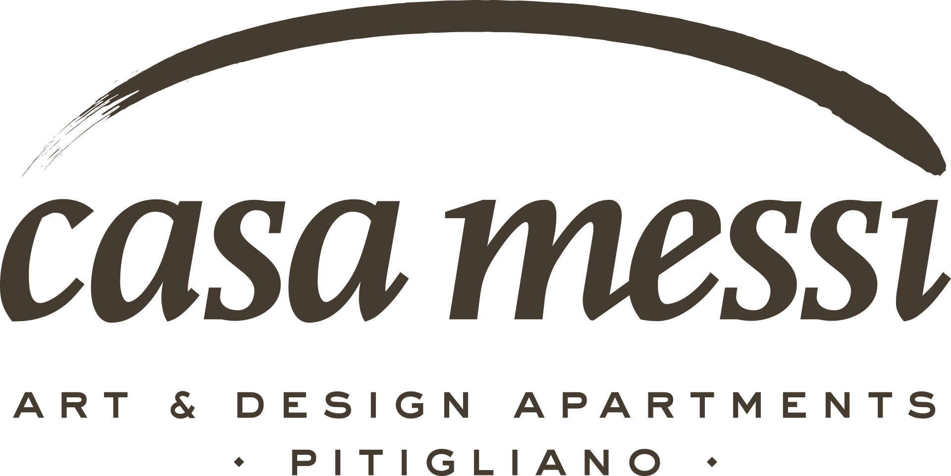 casa-messi-art-design-apartments-pitigliano